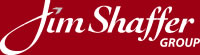 Jim Shaffer Group Logo