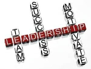 how to achieve leadership skills