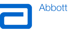 abbott logo - Clients