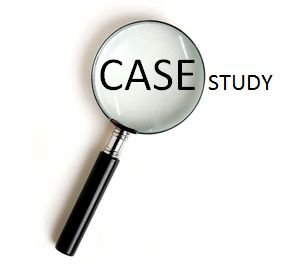 Case Study - From the Field: Improving Quality without Losing Productivity