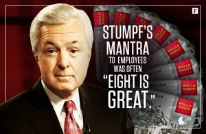 Stumpf eight is great 300x195 - First Enron; Now Wells Fargo