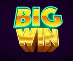 Win Big - Win Big and Repeat! A Case Study